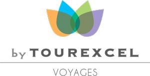 6 tourexcel
