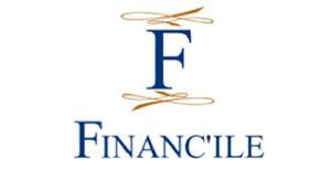 5 financile