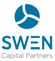 6 swen